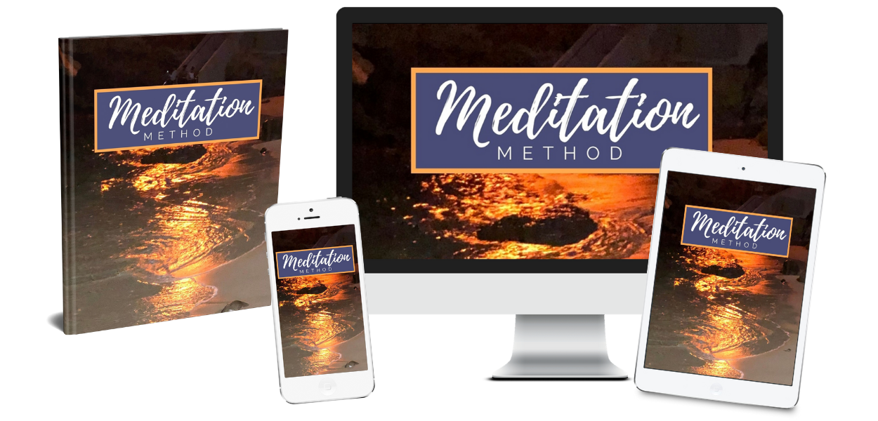 Meditation Method
